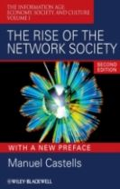 The Rise of the Network Society