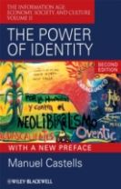 The Power of Identity