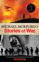 The Michael Morpurgo War Collection