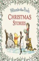 Winnie-the-Pooh: Christmas Stories