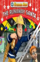 Fireman Sam: The Runaway Santa