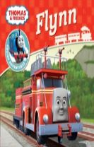 Thomas & Friends: Flynn