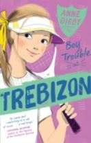 Boy Trouble at Trebizon
