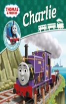 Thomas & Friends: Charlie
