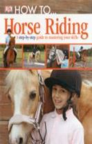 How To...Horse Riding