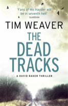 The Dead Tracks