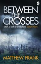 Between the Crosses