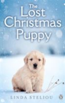 The Lost Christmas Puppy