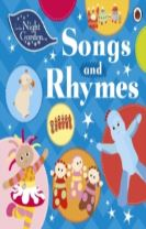 In the Night Garden: Songs and Rhymes