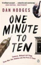 One Minute To Ten
