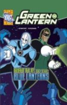 Battle of the Blue Lanterns