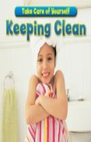 Keeping Clean