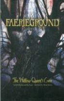 Faerieground Pack A of 4