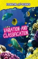 Variation and Classification