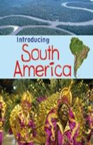 Introducing South America