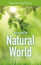 Poems About the Natural World