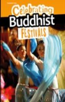 Celebrating Buddhist Festivals