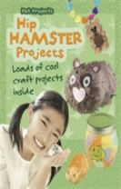 Hip Hamster Projects