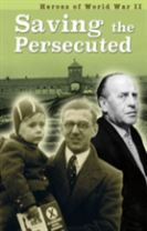 Saving the Persecuted