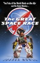 Great Space Race, The
