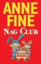 The Nag Club