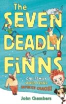 The Seven Deadly Finns