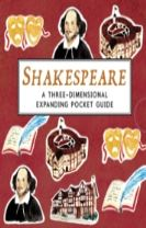 Shakespeare: Panorama Pops