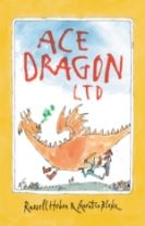 Ace Dragon Ltd