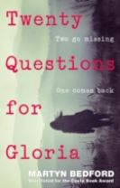 Twenty Questions for Gloria