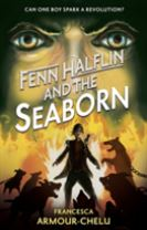 Fenn Halflin and the Seaborn