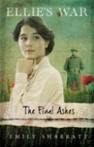 The Final Ashes