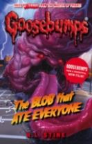 The Blob That Ate Everyone