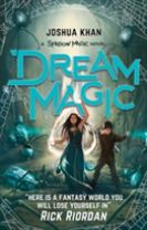Dream Magic
