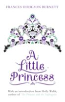 A Little Princess