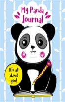 My Panda Journal