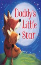 Daddy's Little Star 10th Anniversary Edition