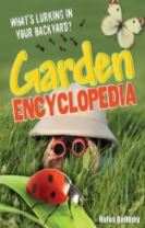 Garden Encyclopedia