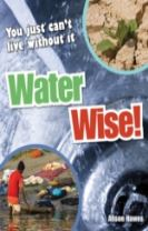 Water Wise!