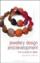 Jewellery Design and Development
