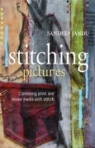 Stitching Pictures