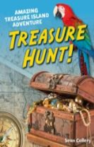 Treasure Hunt!