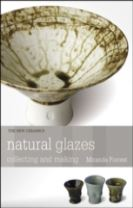 Natural Glazes
