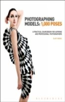 Photographing Models: 1,000 Poses