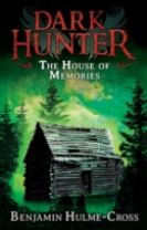 House of Memories Dark Hunter 1