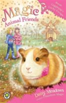 Magic Animal Friends: Rosie Gigglepip's Lucky Escape
