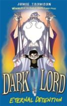 Dark Lord: Eternal Detention