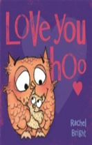 Love You Hoo
