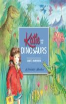 Katie: Katie and the Dinosaurs