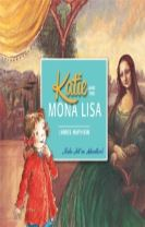 Katie: Katie and the Mona Lisa