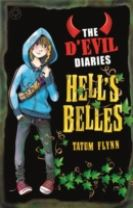 The D'Evil Diaries: Hell's Belles